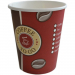 Coffee to go Trinkbecher,Deckel
