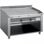 Teppenyakigrill