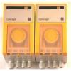 Saier Dosierset Compact Duo R+K
