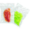 Vakuumbeutel für Lebensmittel (20x30,25x35,30x40)