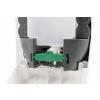 Seifenspender automatisch Kunststoff 1000 ml (PQASoap12) (PlastiQline)