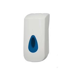 Schaumseifenspender Kunststoff 900 ml (PQFoam9) (PlastiQline)