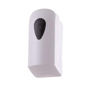 Lufterfrischer Kunststoff (PQGNTL) (PlastiQline)