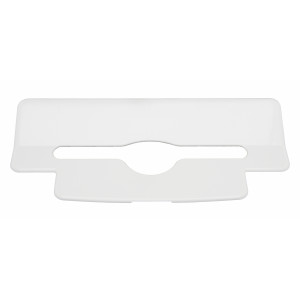 Interfold-Adapter (PQIP) (PlastiQline)