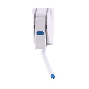 Dosierpumpe (DC Smart Sink) (Dosing Care)