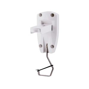 Aufhängung/Off-the-Floor hanging system geeignet für verschiedene Dosiergeräte (OFHS) (Dosing Care)