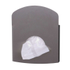 Hygienebeutelhalter Edelstahl (PQXHyg) (PlastiQline...