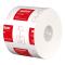 Katrin ClassicSystem Toilet 800 ECO VE=36 Rollen