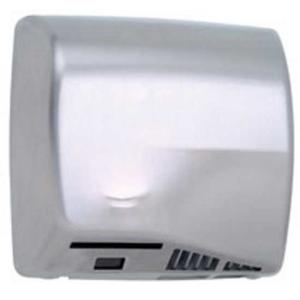 Händetrockner automatisch Edelstahl (M06ACS) (Mediclinics)