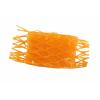 Citrus Lufterfrischer zugunsten von Twinflow...