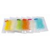 Lufterfrischer Kunststoff Weiß (Air-O-Kit)...