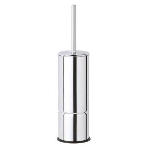 Toilettenbürstenhalter Hochglanz (ES0965C) (Mediclinics)