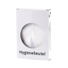 Polybeutel (HYGBK) (Wings, Qbic-line, PlastiQline...