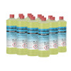 Tomy Handspülmittel mit Citruskraft 12 x 1 Liter Flasche (Karton)