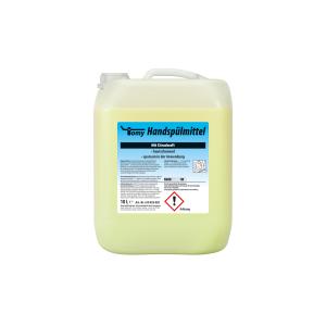 Tomy Handspülmittel mit Citruskraft 10 Liter Kanister