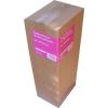 Hygienebeutel Nachfüllpackung Karton á 50 x 30 Stück