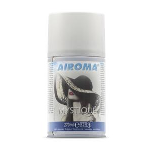 Duft Airoma 270ml Mystique