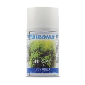 Duft Airoma 270ml Herbal Fern