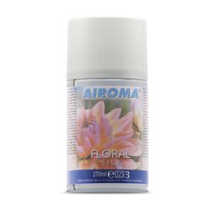 Duft Airoma 270ml Floral Silk