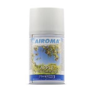 Duft Airoma 270ml Apple Orchard
