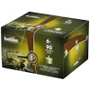 Teelichter 8h VE=6 Beutel à 90 = 540 Stück