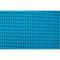 Schwammtuch klein 200 x 180 mm blau