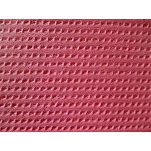 Schwammtuch groß 310 x 250 mm rosa