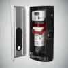 Vectair Aluminiumgehäuse für Lufterfrischer...