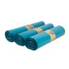 Müllsäcke 70-l, blau Typ 60 575 x 1.000mm 250...