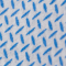 Profi-Universalwischtuch mit Noppen blau 10-erPack