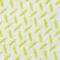 Profi-Universalwischtuch mit Noppen gelb 10-erPack