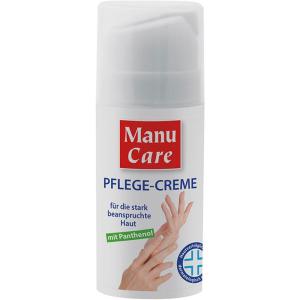 Manu Care