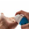 Tomy Pflege-Creme 100-ml-Vakuumspender