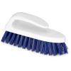 HACCP Waschbürste blau