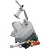 Auswurfscheibe hoch für Gemüseschneider Modell...