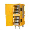SARO Thermobehälter Modell Emmerich