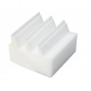 Tastatur-Reinigungsschwamm-Melamin 10er Set