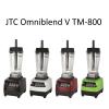 Hochleistungsmixer Modell JTC Omniblend V TM-800...