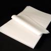 Backpapier 21x33cm 500Blatt Spenderbox