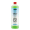 Hand-Spülmittel Top-Fit 1 Liter Flasche