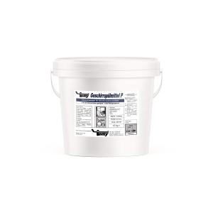 Geschirrspülmittel Pulver 10kg Eimer