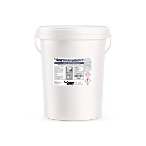 Geschirrspülmittel Pulver 30kg Eimer