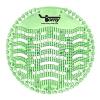 Tomy Urinalwelle 2.0 Kräuter-Minze, grün