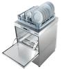 Classeq Geschirrspülmaschine D400 WS