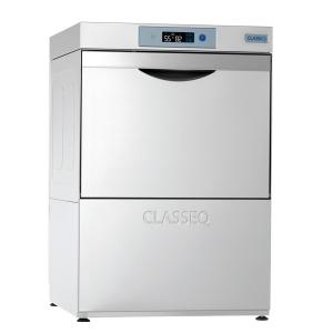 Classeq Geschirrspülmaschine D500 WS