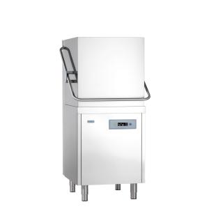 Classeq Haubenspülmaschine P500 WS