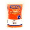Salztabletten 25-kg-Sack