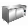 SARO Tiefkühltisch Modell HAJO 2100 BT