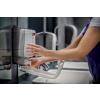 KATRIN Handwaschseife Pure Neutral