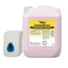Seifenspender Set Kunststoff 900 ml (PQSoap9)...